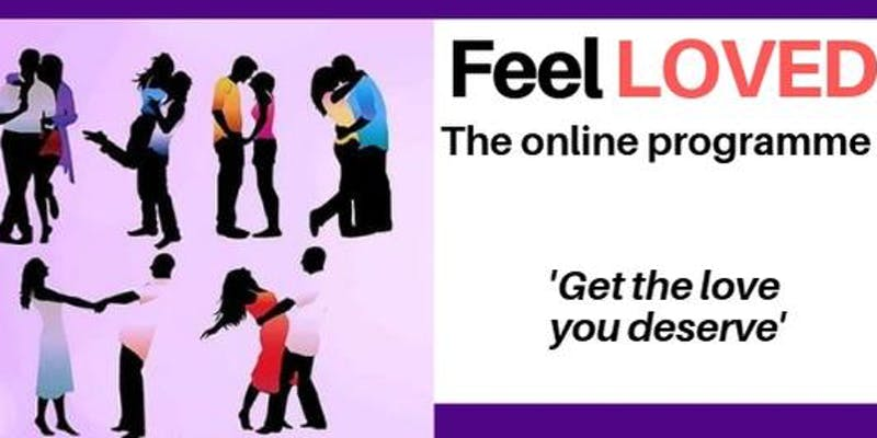 Feel-Loved-Online