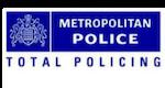 K4C - Met Police