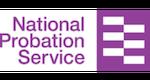 K4C - National Probabtoion Service