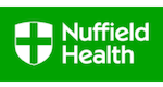 K4C - Nuffield Health