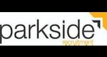 K4C - Parkside