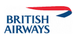 K4c - British Airways